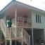 บ้านโมบายขนาด 6*7 เมตร ราคา 605,000 บาท thumbnail 6