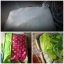 ขายส่งผ้าห่มนาโน thumbnail 7