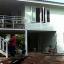 บ้านโมบายขนาด 6*7 เมตร ราคา 605,000 บาท thumbnail 5