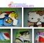 ขายส่งผ้าห่ม ผ้าขนหนูนาโน thumbnail 3