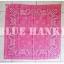 ผ้าพันคอBandannasไซส์บิ๊ก 28นิ้ว สีชมพูอ่อน thumbnail 2
