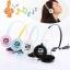 PEJ020 Headphone B.BIGBANG -ระบุสี- thumbnail 1