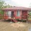 บ้านน็อคดาวน์ ทรงปั้นหยา บ้านขนาด 4*6 ม. พร้อมระเบียง 2*3 ตรม. thumbnail 5