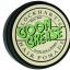Lockhart's Goon Grease (Oil Based) ขนาด 4 oz. thumbnail 1