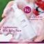 Kizzei C-Plankton Mousse (Baby Face) 50 ml thumbnail 4