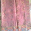 ผ้าถุงลาวราคาปลีก-ส่ง thumbnail 5