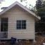 บ้านตะวันตก ขนาด 3*4 ระเบียง 1*4 เมตร (1 ห้องนอน 1 ห้องน้ำ) thumbnail 5