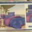 ผ้าปูที่นอน สีพื้น เกรดA 3.5ฟุต 3ชิ้น คละสี ชุดละ 150 บาท ส่ง 40ชุด thumbnail 9