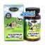 AuswellLife Colostrum 1000 mg โคลอสตรุ้ม แบบเม็ด SALE ส่งฟรี มีของแถม thumbnail 2