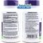 Natrol Melatonin 5 mg เมลาโทนิน ช่วยเสริมการนอนหลับ SALE 60-80% ฟรีของแถมทุกรายการ thumbnail 2
