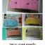 ชุดผ้านวม+ผ้าปูที่นอน เกรด A พิมพ์ลาย 6ฟุต 6ชิ้น เริ่มต้น 295 บาท thumbnail 29