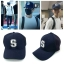 หมวก S แบบ joong ki thumbnail 1