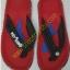 รองเท้าแตะ PUMA สีแดง สำหรับผู้ชาย thumbnail 1