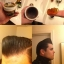 Suavecito Pomade Firm Hold (Water Based) ขนาด 4 oz. thumbnail 2