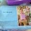 ผ้าห่มขนหนู Cotton 100% 60x80นิ้ว (5ฟุต) สีพื้น 2.7ปอนด์ ผืนละ 265บาท ส่ง 50ผืน thumbnail 4