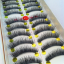 V-017 ขนตาเอ็นใส (ขายปลีก) เเพ็คละ 10 คู่ ขายยกเเพ็ค thumbnail 5