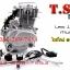 เครื่องยนต์ลี่ฟาน สูบตั้ง 150 CC ก้านกระทุ้ง/สตาร์ทมือ thumbnail 1