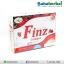 Finz Collagen ฟินส์ คอลลาเจน SALE 60-80% ฟรีของแถมทุกรายการ thumbnail 2