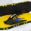 รองเท้าแตะ puma สีเหลือง สำหรับผู้หญิง thumbnail 1