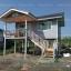 บ้านขนาด 4*6 ระเบียง 3*3 เมตร ราคา 381,000 บาท thumbnail 6