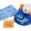 Bingo Lotto เครื่องหมุน บิงโก thumbnail 8