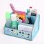 กล่องกระดาษ DIY - GOT7-ระบุสี- thumbnail 1