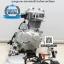 เครื่องยนต์ LIFAN JX,CG 200 CC โซ่ราวลิ้น thumbnail 2