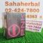 I PNK ไอพิ้ง คลังบีฮิพ อาหารเสริมผู้หญิง SALE 60-80% ฟรีของแถมทุกรายการ thumbnail 1