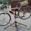 แท่นซ่อมจักรยาน เซอร์วิสจักรยาน thumbnail 2