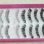 MIX-H02 ขนตาmix (ราคาส่ง) 15 เเพ็คขึ้นไป คละเเบบกับรุ่นธรรมดาได้ thumbnail 3