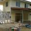 บ้าน 2 ชั้น ขนาด 6*8.2 เมตร (2ห้องนอน 2ห้องน้ำ 1ห้องครัว 1ห้องโถงใหญ่) thumbnail 10