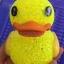 ตุ๊กตาไฟ LED , โคมไฟตุ๊กตา LED ราคาส่งสำเพ็ง thumbnail 15