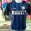 ชุดบอลทีมเหย้า Inter Milan 2017 -2018 thumbnail 2