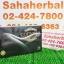 Corsetta คอร์เซ็ทต้า SALE 60-80% ฟรีของแถมทุกรายการ thumbnail 1