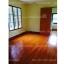 บ้านโมบาย 8*6 เมตร (1ห้องนอน 1ห้องน้ำ 1ห้องนั่งเล่น 1ห้องครัว) thumbnail 8