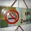 ป้ายห้ามสูบบุหรี่ thumbnail 3