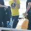 เสื้อยืด G-Dragon ELVIS -ระบุสี/ไซต์- thumbnail 2