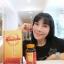 หลินจือโกะ LingzhiGO ตั๊ก มยุรา เห็ดหลินจือแดงสกัด SALE 60-80% ฟรีของแถมทุกรายการ thumbnail 2