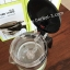กาชงชาแบบกด ไส้กรอง (แบบใส) ขนาด 500 ml. thumbnail 3