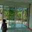 บ้านโมเดิร์นขนาด 6*5 เมตรพร้อมระเบียง2*3.5 เมตร ราคา 515,000 บาท thumbnail 12