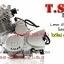 เครื่องยนต์ LIFAN JX,CG 200 CC โซ่ราวลิ้น thumbnail 7