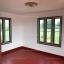 บ้านน็อคดาวน์ บ้านไม้ เฌอร่า ขนาด 4*6 เมตร พร้อมระเบียง 2*3 เมตร (1 ห้องนอน 1 ห้องนั่งเล่น 1 ห้องน้ำ) thumbnail 7