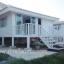 บ้านน็อคดาวน์ ขนาด 4*6 เมตร พร้อมระเบียง 2*6 เมตร (1 ห้องนอน 1 ห้องน้ำ 1 ห้องนั่งเล่น) thumbnail 10