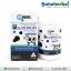Hybeing Colostrum โคลอสตรุ้ม นมเพิ่มความสูง SALE 60-80% ฟรีของแถมทุกรายการ thumbnail 1