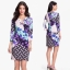 PUC83 Preorder / EMILIO PUCCI DRESS STYLE thumbnail 1