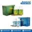 ยาแคปซูลสมุนไพรตรา ND SALE 60-80% ฟรีของแถมทุกรายการ thumbnail 1