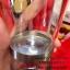 แก้วกรองชารุ่นใหม่เก๋มากๆๆ thumbnail 3