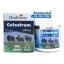Healthway Colostrum 1000 mg. นมอัดเม็ดเพิ่มความสูง เฮลท์เวย์ SALE 60-80% ฟรีของแถมทุกรายการ thumbnail 2