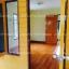 บ้านโมบาย 8*6 เมตร (1ห้องนอน 1ห้องน้ำ 1ห้องนั่งเล่น 1ห้องครัว) thumbnail 9