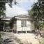 บ้านโมบาย 8*6 เมตร (1ห้องนอน 1ห้องน้ำ 1ห้องนั่งเล่น 1ห้องครัว) thumbnail 16